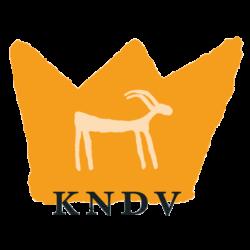 Koninklijke Nederlandse Dierkundige Vereniging